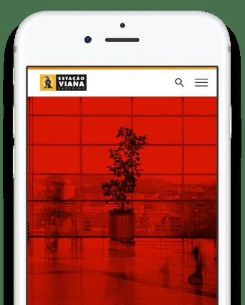 App-EstacaoVianaShopping